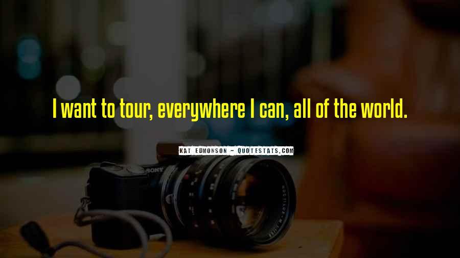 Bill Brandt Photographer Quotes #49305
