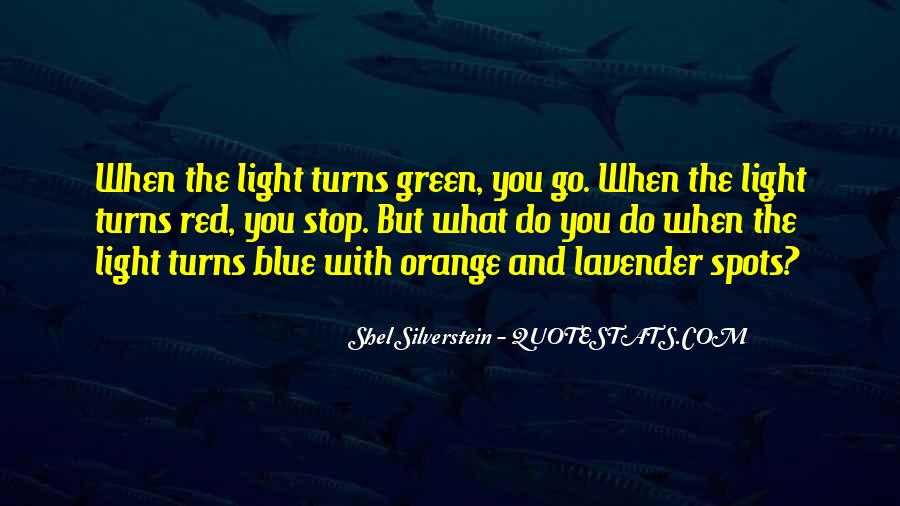 Quotes About Lsd #1792534