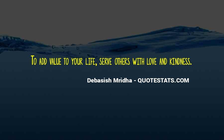 Bill Nershi Quotes #497368