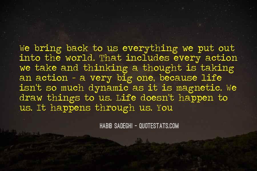 Bill Nershi Quotes #966602