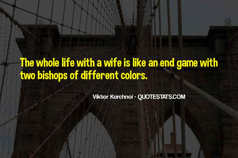 Billa Movie Quotes #1664265