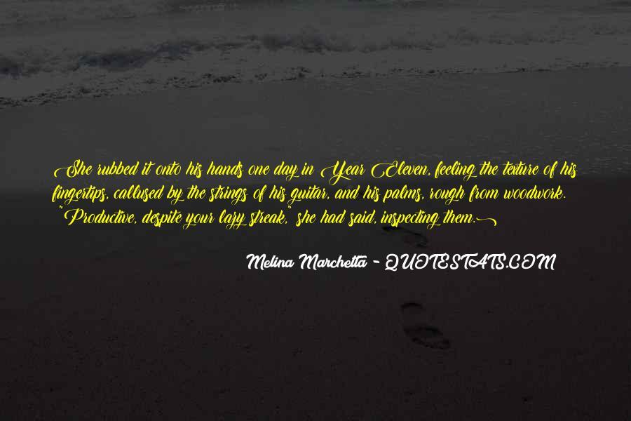 Billa Movie Quotes #763039