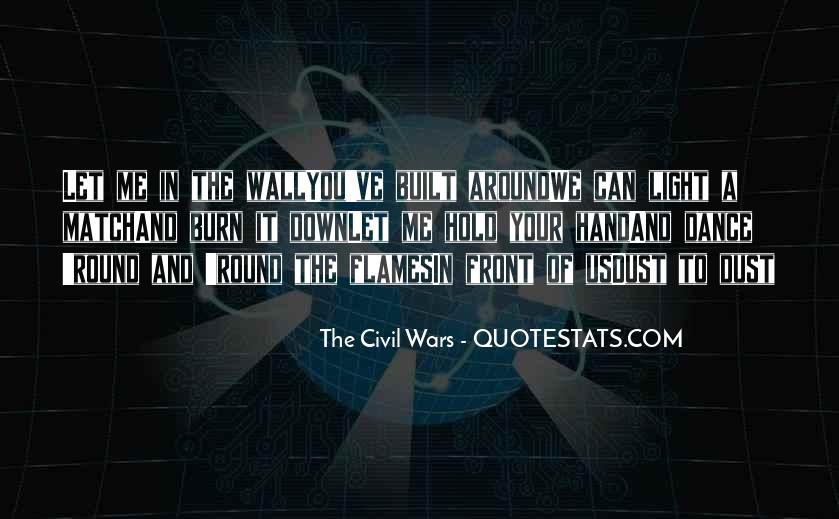 Billa Movie Quotes #951922