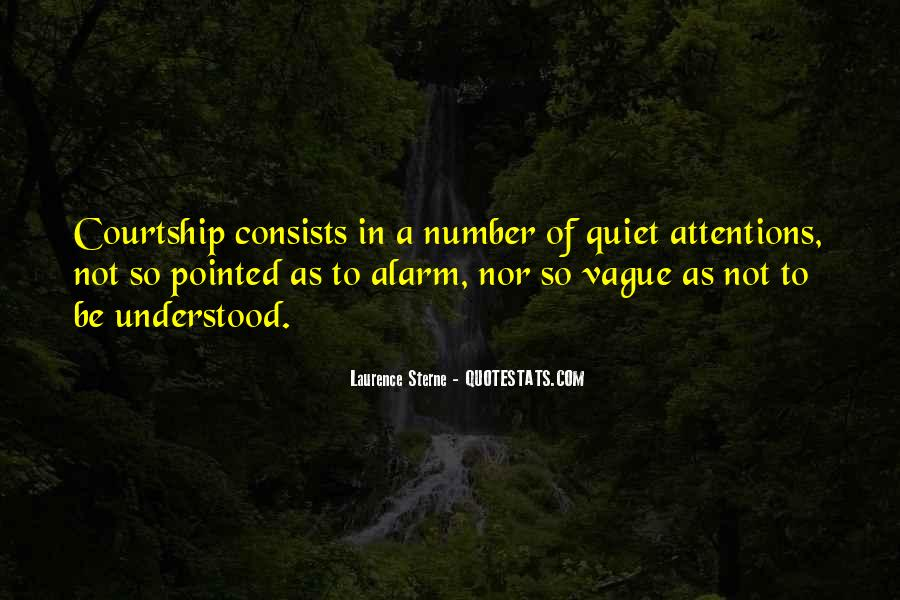 Quotes About Loyalty Goodreads #251723