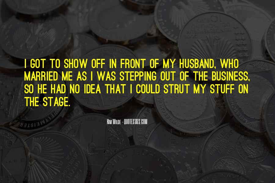 Billie Holiday Strange Fruit Quotes #1487432