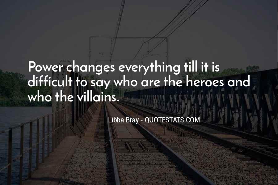 Billie Holiday Strange Fruit Quotes #1517399