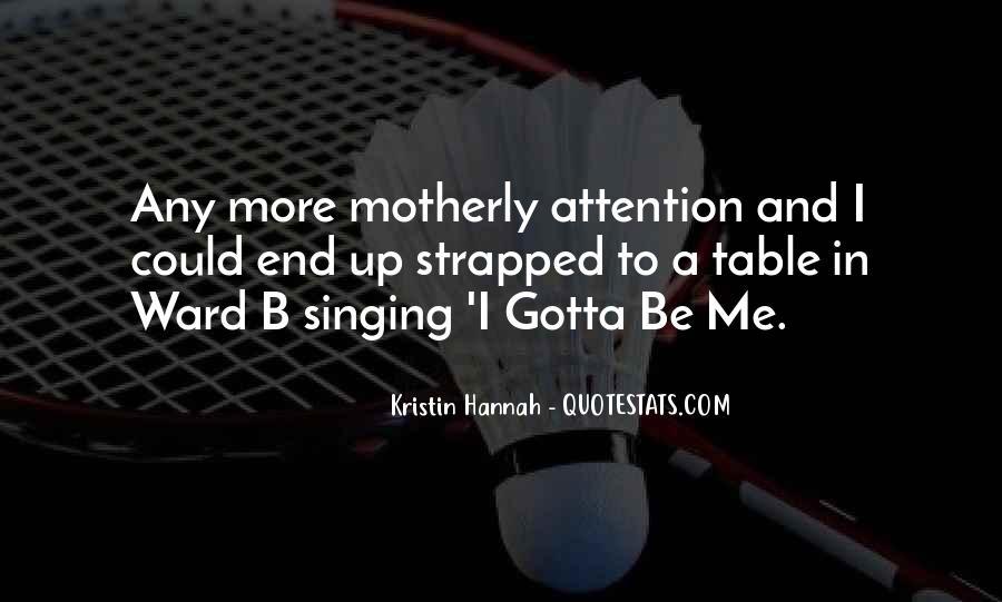 Billie Holiday Strange Fruit Quotes #457461