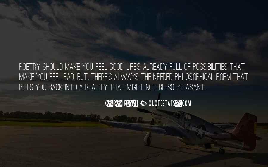 Billionaire Mindset Quotes #1093268