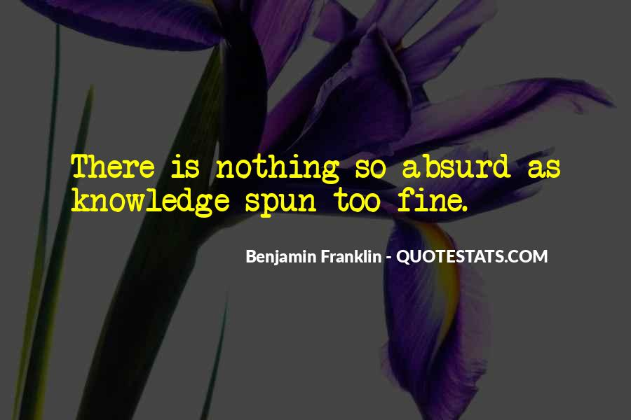 Billionaire Mindset Quotes #109805