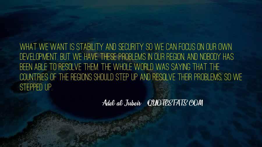 Billions Imdb Quotes #350191
