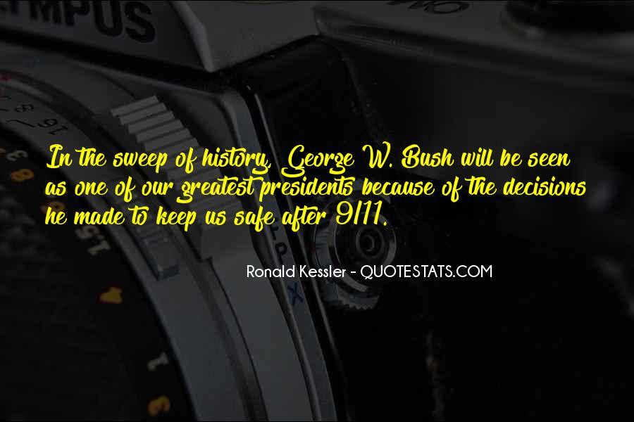 Billions Imdb Quotes #867259