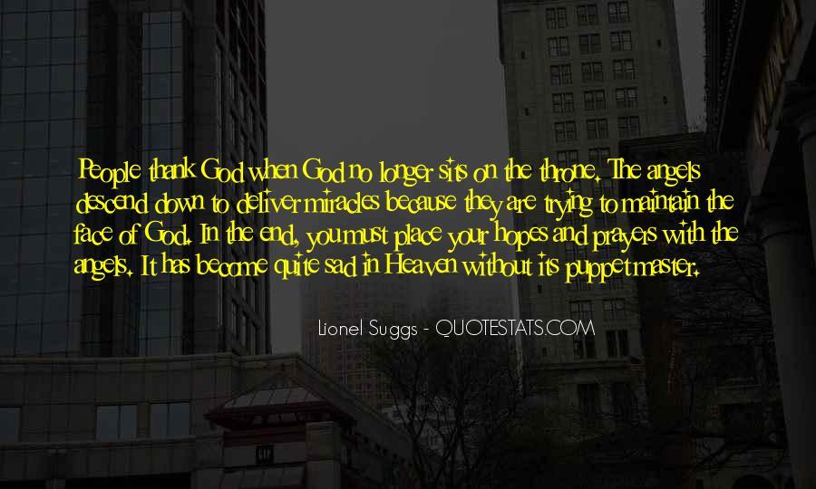 Billy Gunn Quotes #1080199