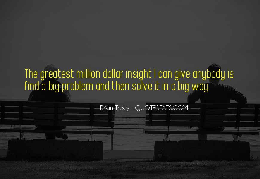 Billy Gunn Quotes #1399427