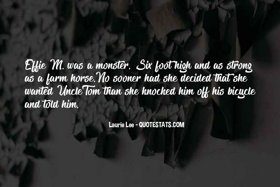 Quotes About Lowkey Relationships #381598