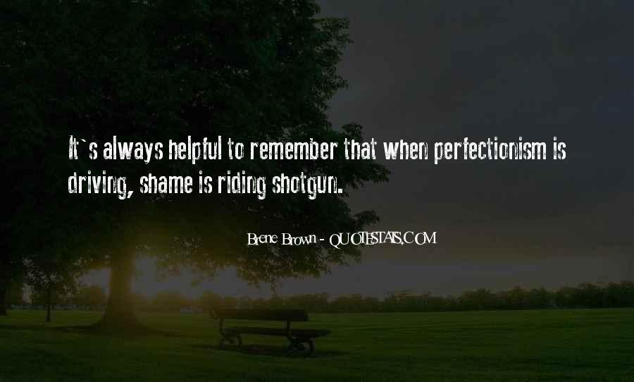 Bimbo Odukoya Quotes #402862
