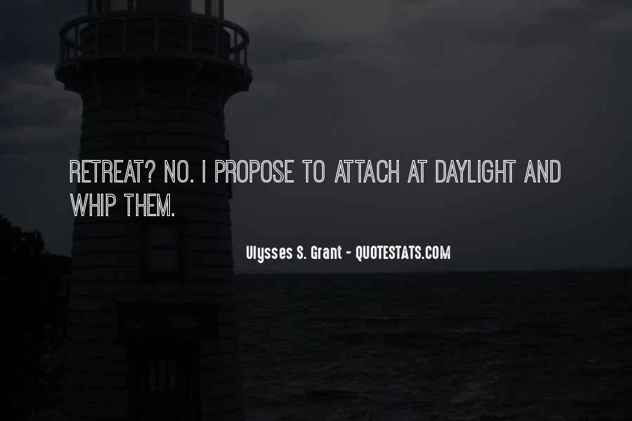 Binbir Gece English Quotes #1373966