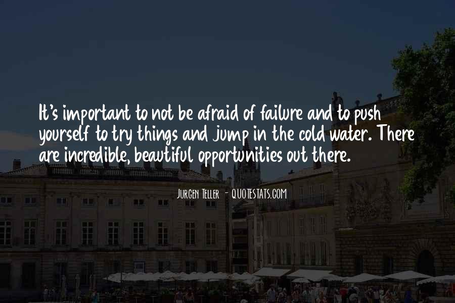 Binbir Gece English Quotes #252524