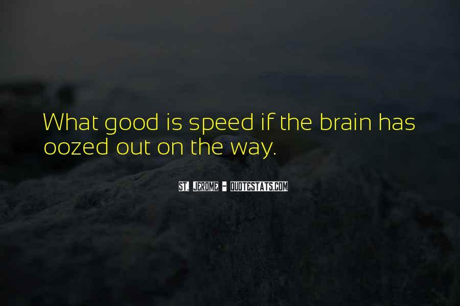 Binbir Gece English Quotes #49067