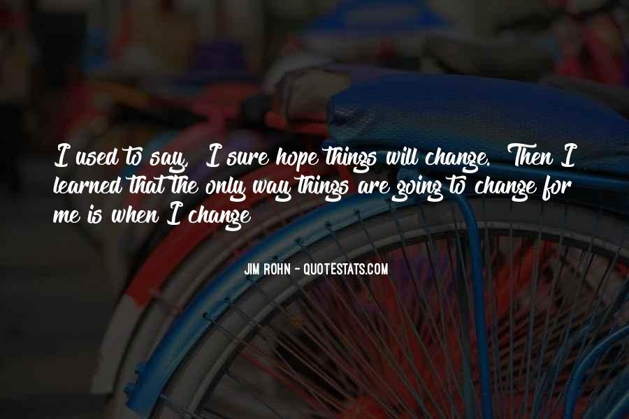 Binbir Gece English Quotes #924886