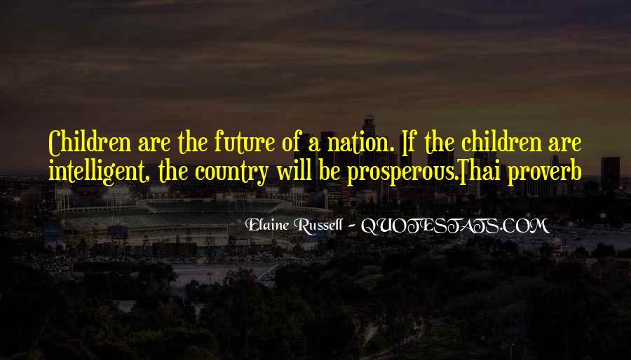 Bindy Mackenzie Quotes #175551