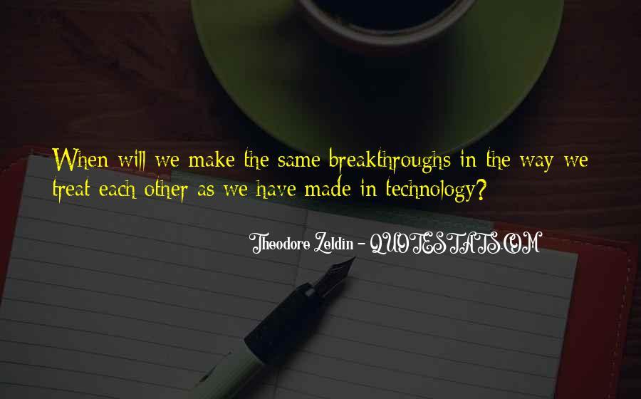 Bionic Woman Intro Quotes #1359613