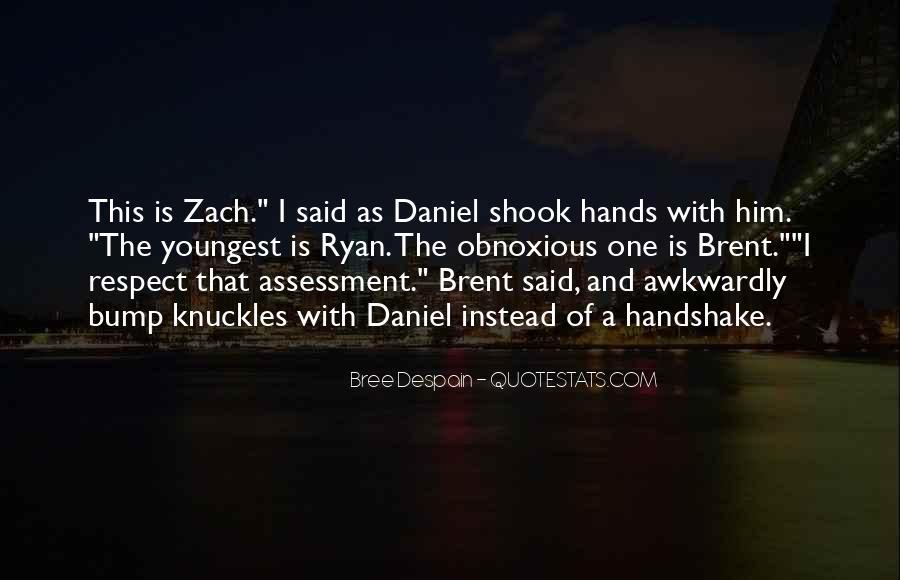 Bioshock Infinite Racist Quotes #577087