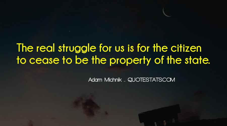 Quotes About The Struggle Is Real #1190753
