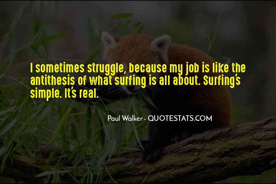 Quotes About The Struggle Is Real #375157