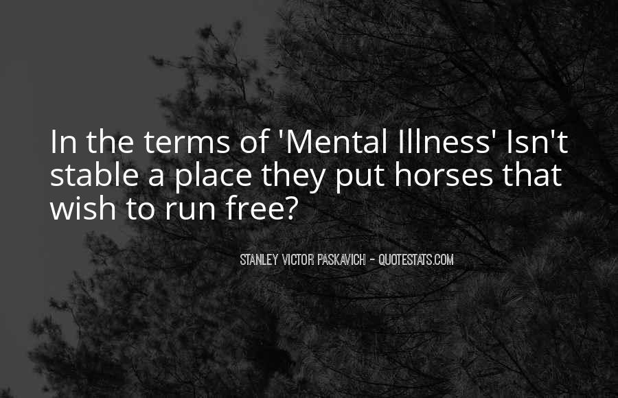 Bipolar Manic Quotes #1520209