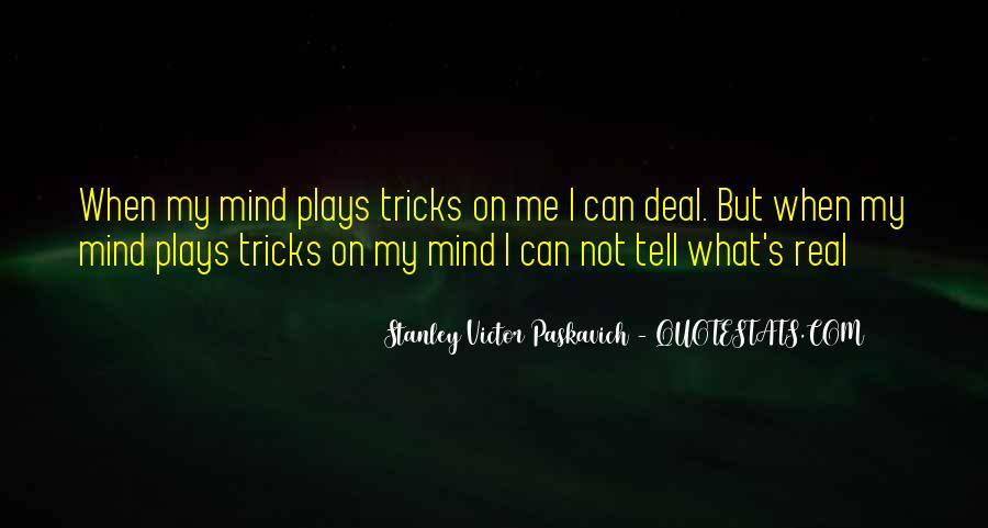Bipolar Manic Quotes #712320