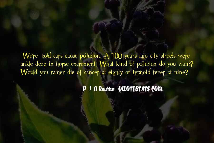 Bipolar Mood Disorder Quotes #219949