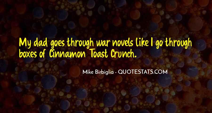 Birbiglia Quotes #166206