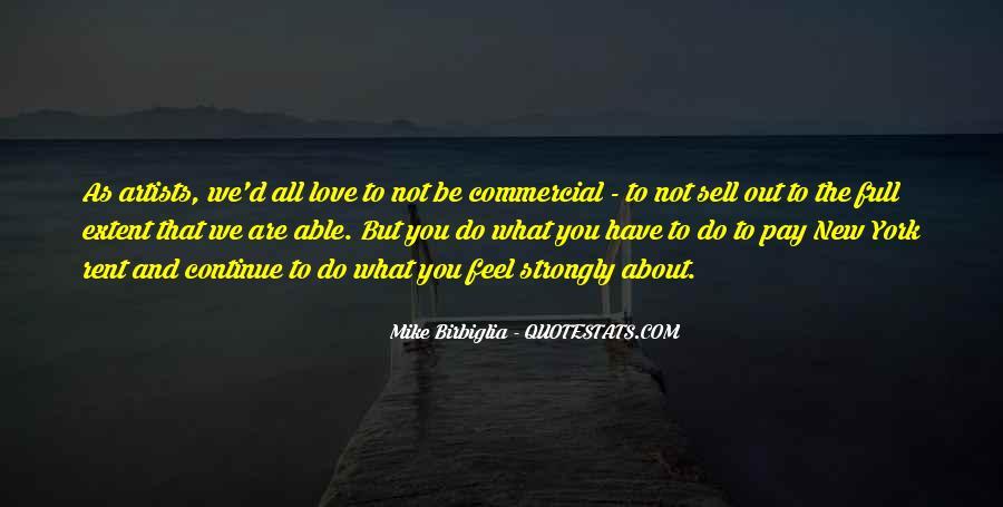 Birbiglia Quotes #438782