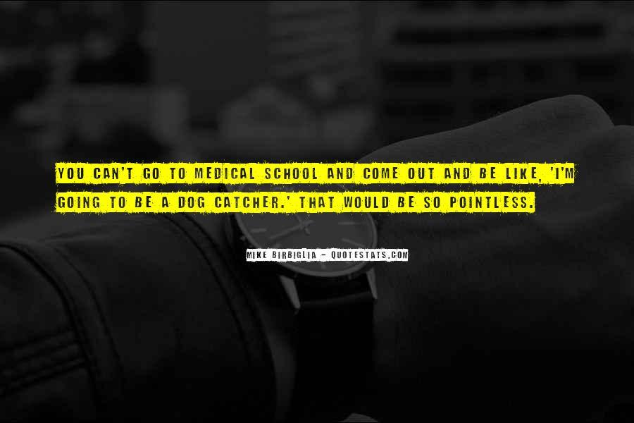 Birbiglia Quotes #473876