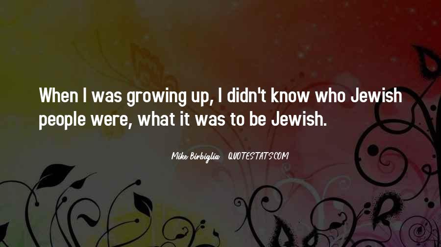 Birbiglia Quotes #577913