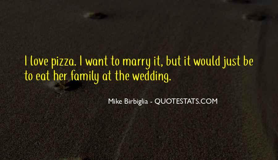 Birbiglia Quotes #664182
