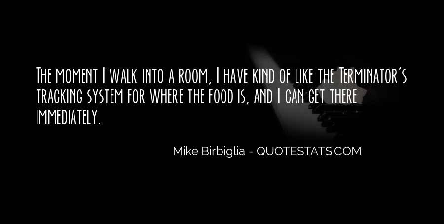 Birbiglia Quotes #859661