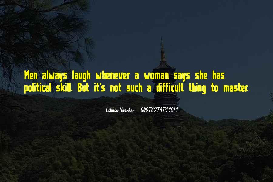 Bird Leaving Nest Quotes #749372