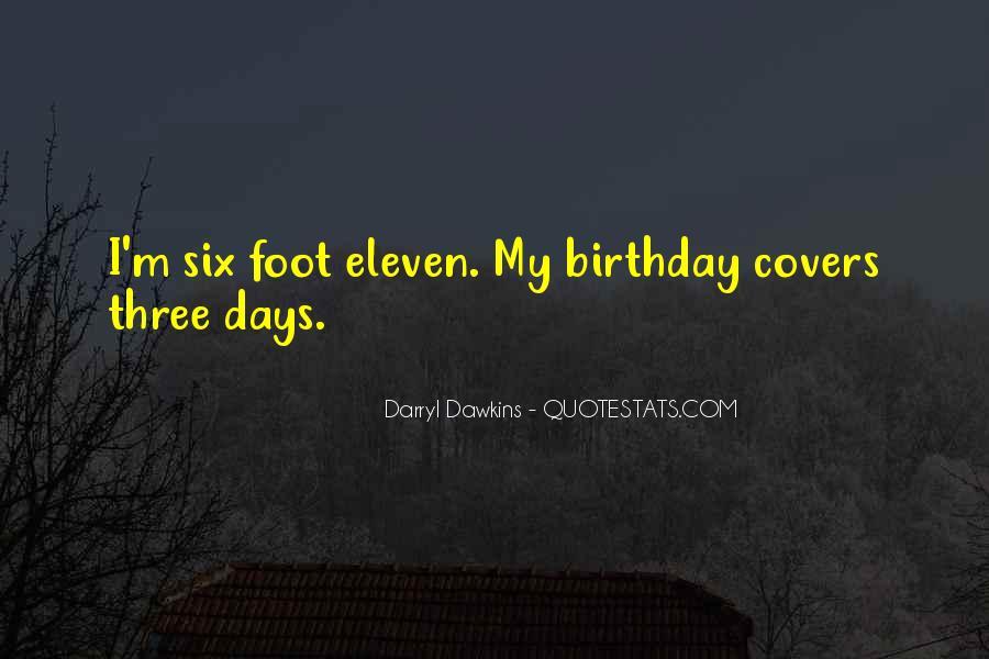 Birthday Mug Quotes #19977