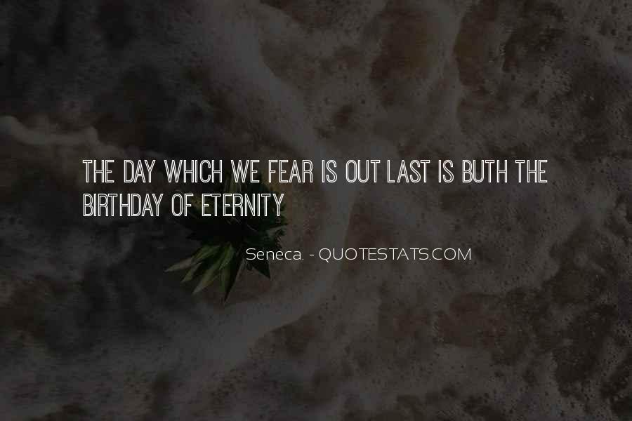 Birthday Mug Quotes #23744