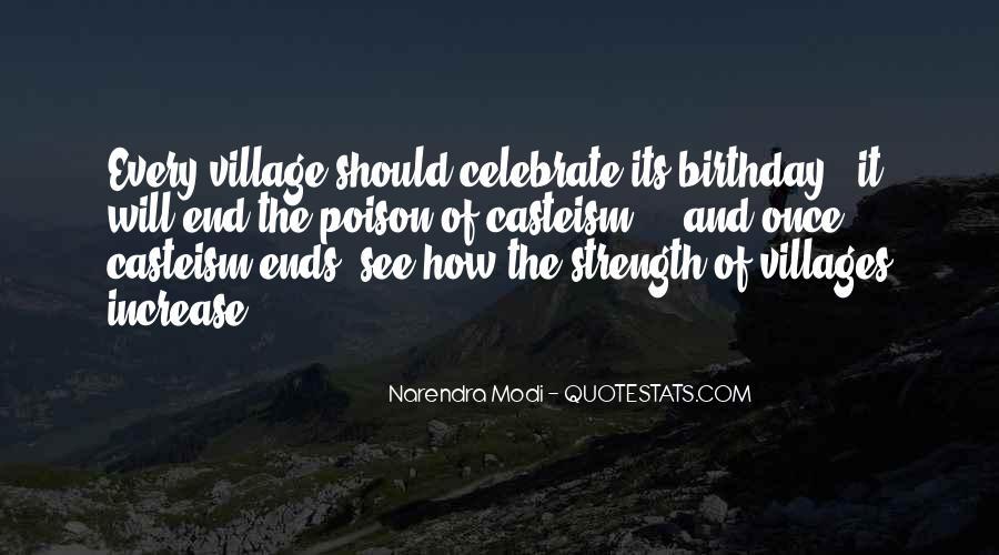 Birthday Mug Quotes #2386
