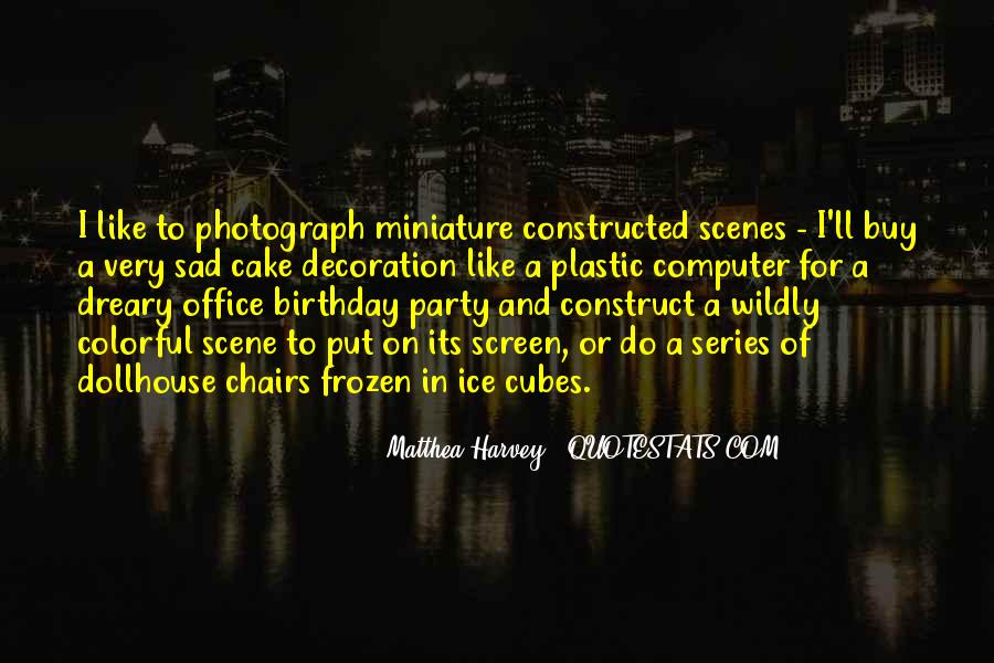 Birthday Mug Quotes #26693
