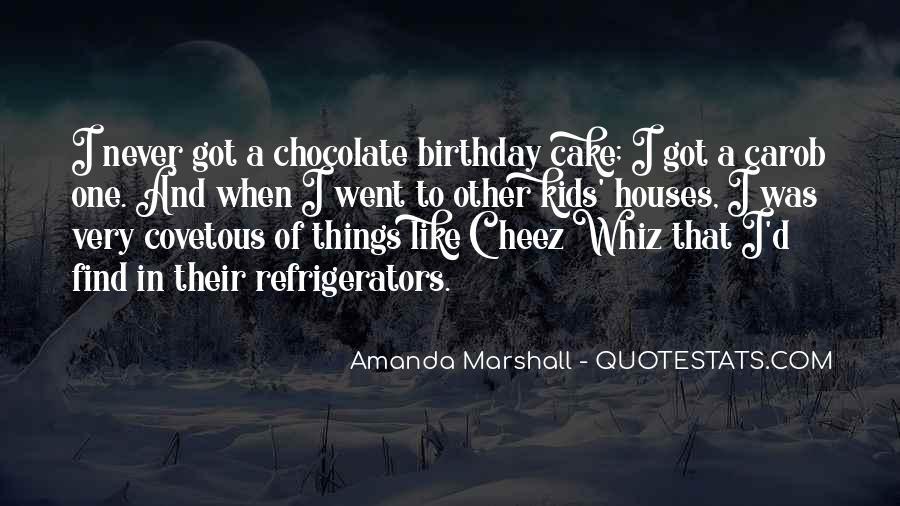 Birthday Mug Quotes #34844