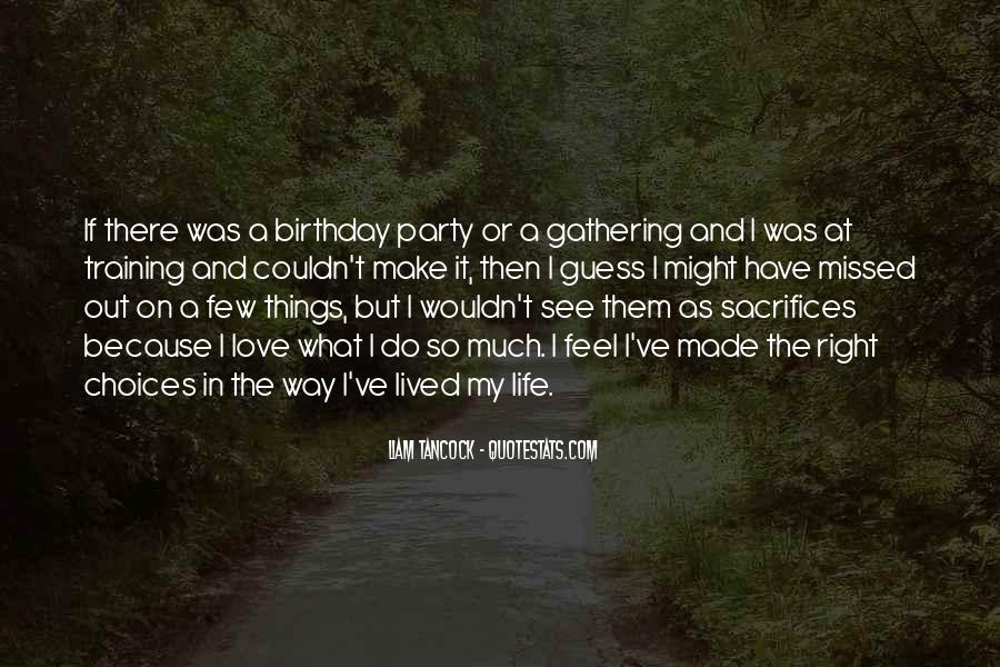Birthday Mug Quotes #38322