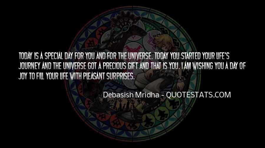 Birthday Mug Quotes #40270