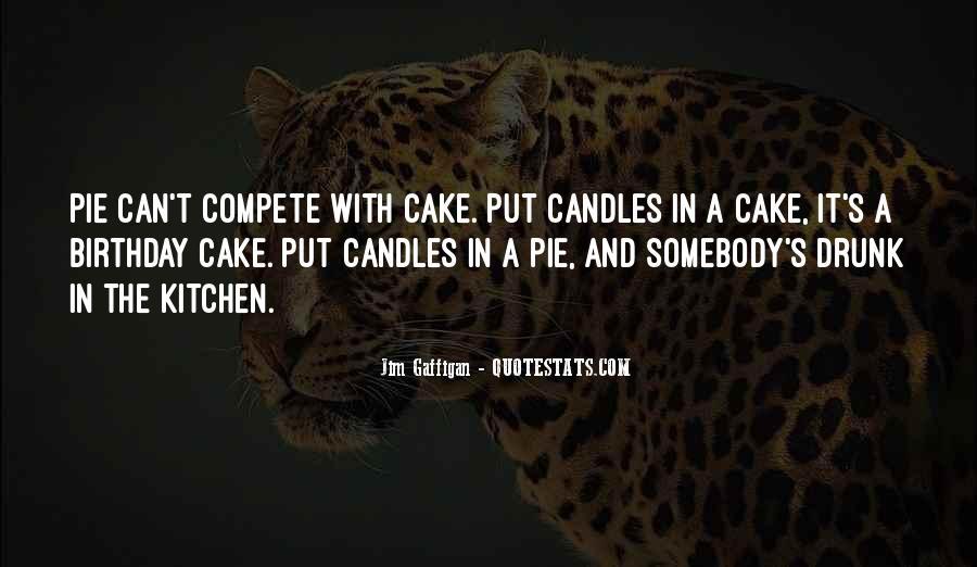 Birthday Mug Quotes #51704