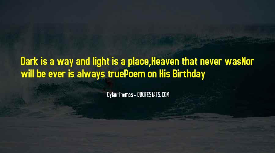 Birthday Mug Quotes #52277