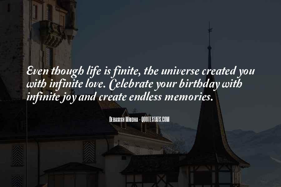 Birthday Mug Quotes #64770