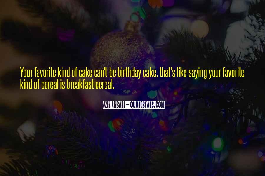 Birthday Mug Quotes #67581