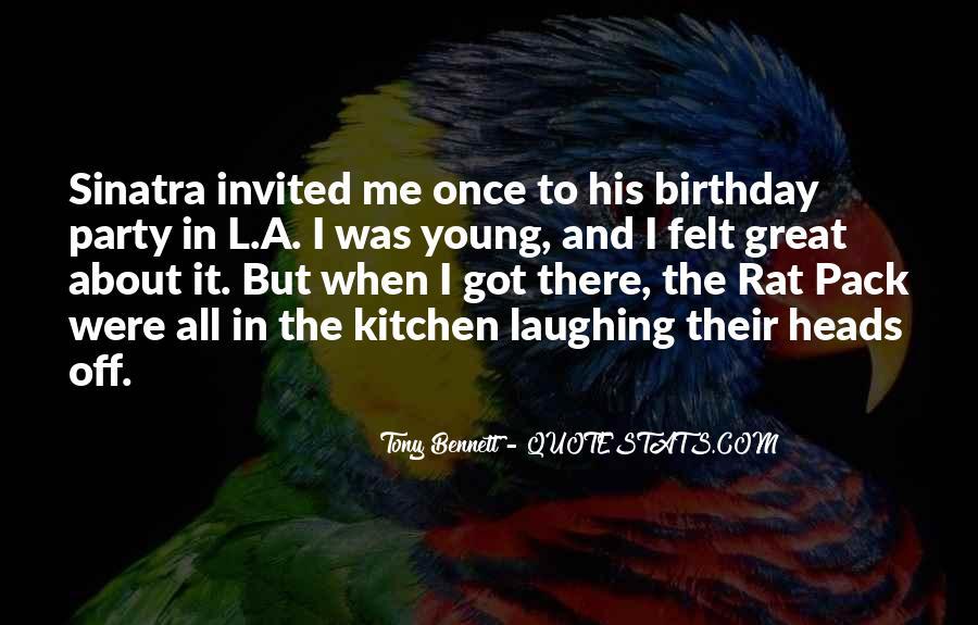 Birthday Mug Quotes #68440